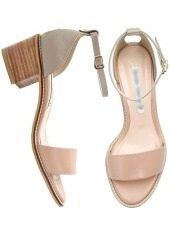 Sandal Nữ SD500