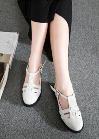 Sandal Nữ SU1006