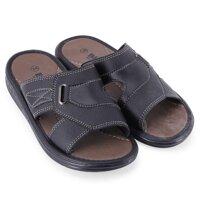 Sandals nam Bitas SUM.073