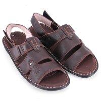 Sandals nam Huy Hoàng HH7733