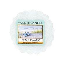 Sáp thơm tiện dụng Beach Walk Yankee Candle YAN8651 - 22g