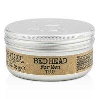 Sáp vuốt tóc nam tạo kiểu cứng Bedhead For Men Tigi - 85g