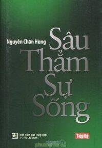 Sâu thẳm sự sống - BS Nguyễn Chấn Hùng