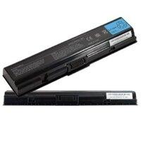 Pin laptop Toshiba 3534U/ A200/ A300/ L300