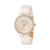 Đồng hồ nữ Anne Klein AK/2130RGLP