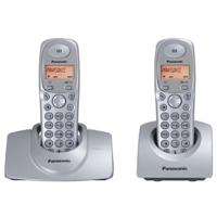 Điện thoại bàn Panasonic KX-TG1102 (TG-1102)