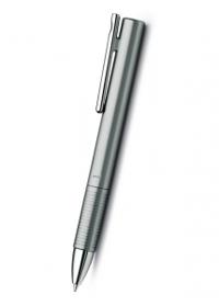 Bút chì cao cấp LAMY tipo AL Mod. 338