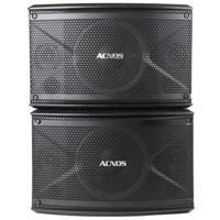 Loa karaoke Acnos SL803