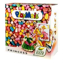 Bộ ghép hình sáng tạo công chúa Playmais PMPM160005 1000 miếng