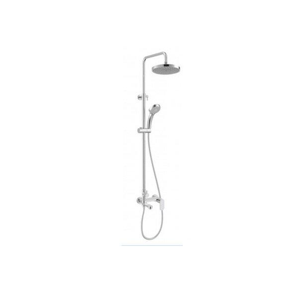 Sen cây tắm Italisa TA-7284CP