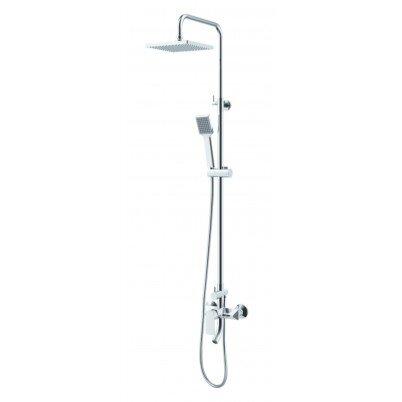 Sen cây tắm Italisa TA-783MCP