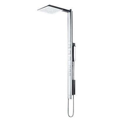 Sen cây tắm nhiệt độ Toto TMX95A