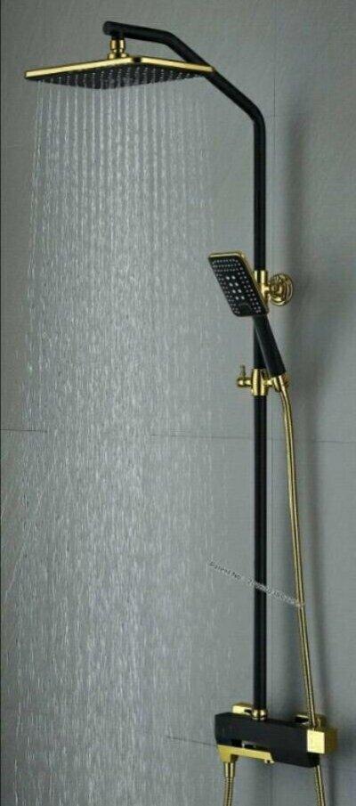 Sen tắm Kobesi KB-8807