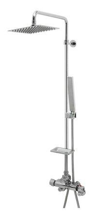 Sen tắm nhiệt độ Hàn Quốc Mirolin MK-8310-set 1