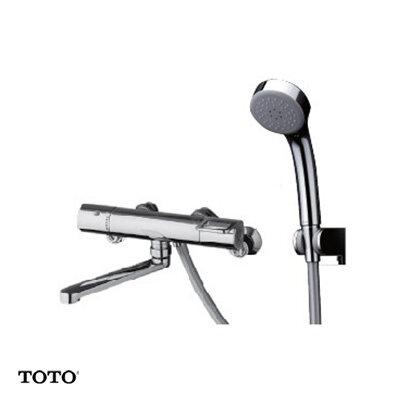 Sen tắm nhiệt độ TOTO TMGG40E3