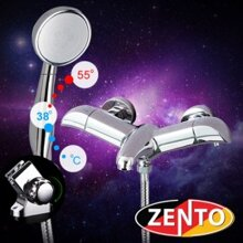 Sen tắm nhiệt độ Zento ZT-LS6575