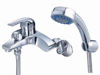 Sen tắm nóng lạnh Caesar S313C