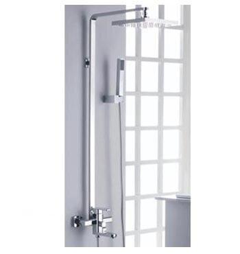 Sen tắm nóng lạnh Gorlde 8118