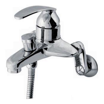 Sen tắm nóng lạnh Hado HU-330