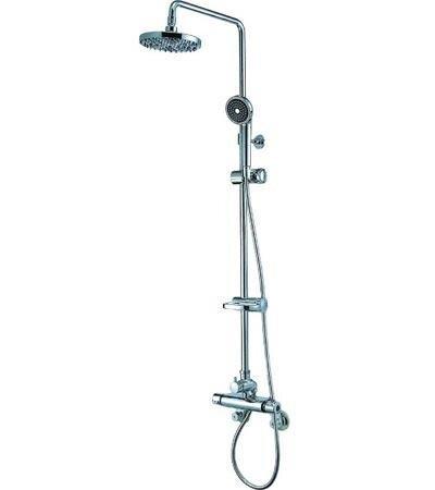 Sen tắm nóng lạnh Hado HU-8310