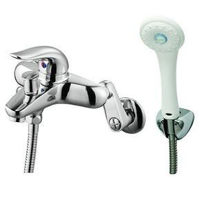 Sen tắm nóng lạnh Hàn Quốc Mirolin MK-550-H150