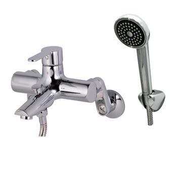Sen tắm nóng lạnh Hàn Quốc Mirolin MK-700-H200