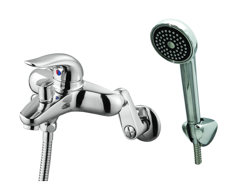 Sen tắm nóng lạnh Hàn Quốc Mirolin MK-550-H200