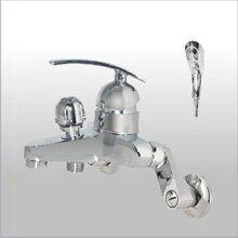 Sen tắm nóng lạnh Mirolin MK 300