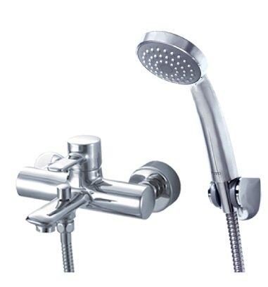 Sen tắm nóng lạnh ToTo TS225A/DGH104ZR