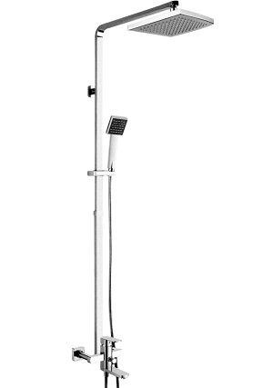 Sen tắm Rovely 605
