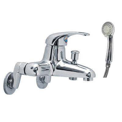 Sen tắm Viglacera VG504