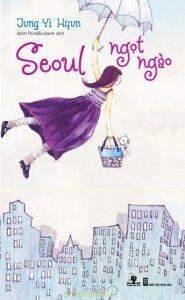 Seoul ngọt ngào - Jung Ji Huyn