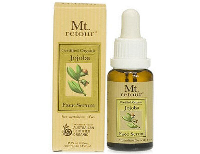 Serum chống lão hóa chiết xuất tinh dầu Jojoba Lanopearl