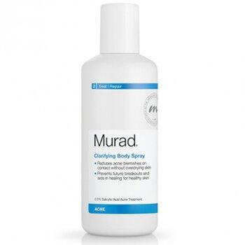 Serum chống lão hóa Endocare Ampoules 125ml