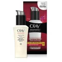 Serum dưỡng da Olay Regenerist Regenerating Serum, Fragrance Free 50ml