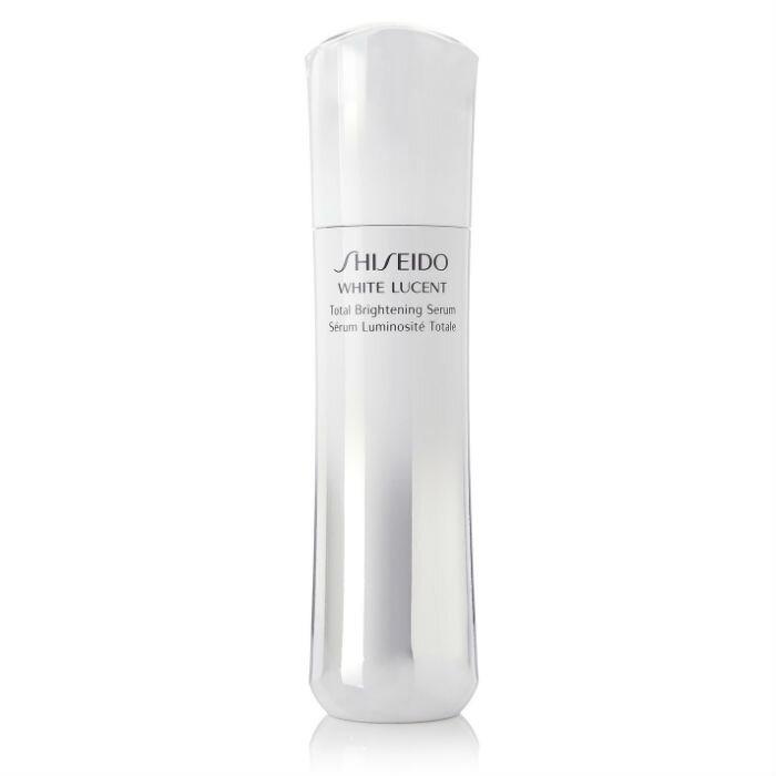 Serum dưỡng trắng da Shiseido White Lucent Total Brightening