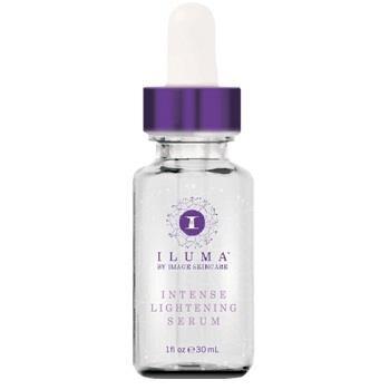 Serum làm trắng sáng da Image Skincare Iluma Intense Lightening Serum