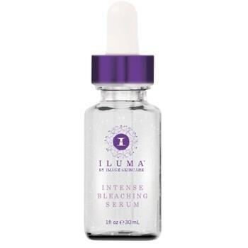 Serum làm trắng sáng da, mờ thâm nám Image Skincare Iluma Intense Bleaching Serum