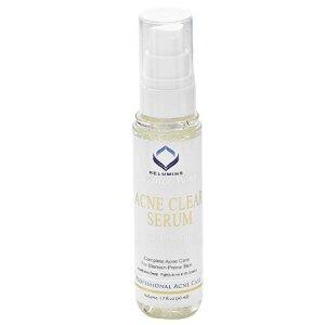 Serum trị mụn Relumins Professional Acne Clear - 50ml
