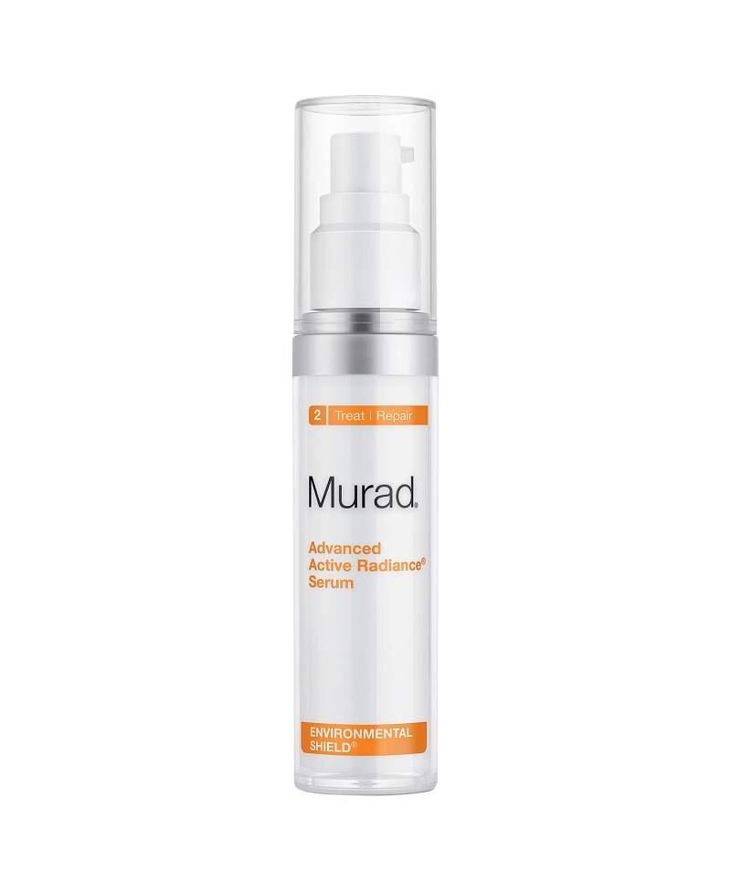 Serum trị nám làm khỏe da thế hệ mới Murad Advance Active Radiance 30ml