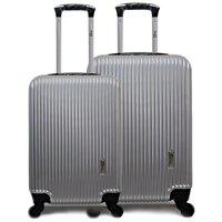 Set 2 vali du lịch TRIP P315