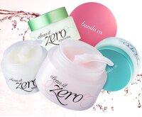 Set Tẩy Trang Banila Co Clean It Zero Special Kit