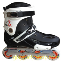 Giày trượt patin Seba FRM