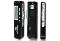 Máy ghi âm JXD 700C - 2GB