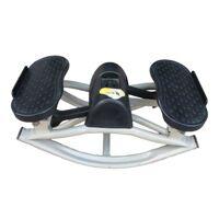 Máy tập thể dục Stepper ST-775