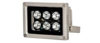 Đèn chiếu hồng ngoại Vantech VIR-60H - 18W