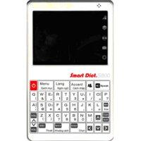 Siêu từ điển Smartdict S800