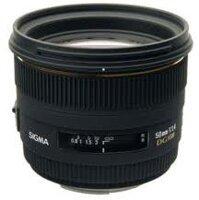 Sigma 50mmf1.4 for canon/ Nikon