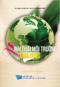 Sinh Thái Môi Trường Ứng Dụng