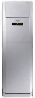 Điều hòa - Máy lạnh Gree GVH18AG - Tủ đứng, 2 chiều, 18000 BTU